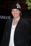JC Chasez Photo 5