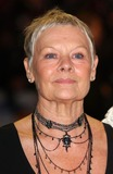 Judi Dench Photo 5