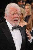 Nick Nolte Photo - 84th Annual Academy Awards - Arrivals