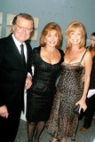 Kathie Lee Gifford Photo 5