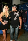 Hulk Hogan Photo 5