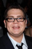 Jack  Osbourne Photo 5