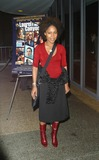 Monica Calhoun Photo 5