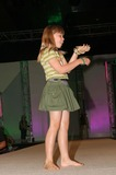 Bindi Irwin Photo 5