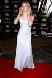 Kirsten Prout Photo 5