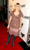 Jennifer Aspen Photo 5