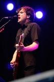 Jimmy Eat World Photo 5