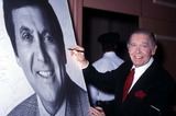 Milton Berle Photo 5