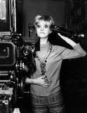 Goldie Hawn Photo 5
