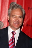 SCOTT PELLEY Photo 5