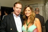 James Hewitt Photo 5