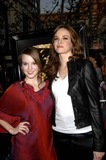 Kay Panabaker Photo 5