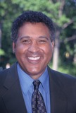 Greg Gumbel Photo 5