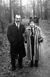 Edith Piaf Photo 5