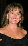 Dawn Wells Photo 5