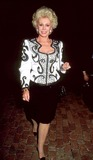 Eva Gabor Photo 5