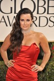 Kyle Richards Photo - The 69th Annual Golden Globes Beverly Hills
