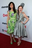 Emma Kenney Photo 5