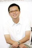 Andrew Lau Photo 5