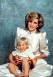 Princess Diana Photo 5