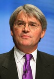 Andrew Mitchell Photo 5