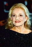 Jeanne Moreau Photo 5
