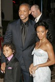 Jada Pinkett-Smith Photo 5