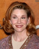 Melissa Gilbert Photo 5