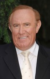 Andrew Neil Photo 5