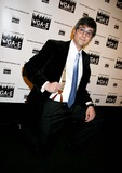 Mo Rocca Photo 5