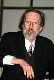 Robert Crumb Photo 5