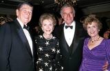 Ronald Reagan Photo 5