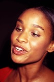 Joy Bryant Photo 5