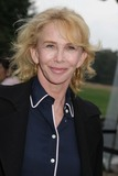 Trudy Styler Photo 5