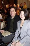 Jerry Seinfeld Photo 5