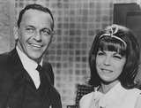 Photos From Nancy Sinatra Archive Pictures