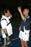 Andre Agassi Photo 5