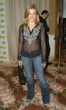Denise Faye Photo 5