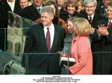 Bill Clinton Photo 5