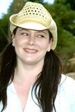 Liza Snyder Photo 5