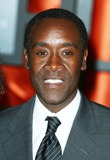 Don Cheadle Photo - 13th Annual Critics Choice Awards