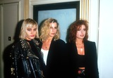 Bananarama Photo 5