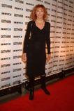 Tina Louise Photo 5