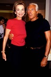 Lee Radziwill Photo 5