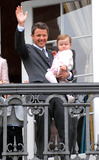 Crown Prince Frederik of Denmark Photo 5