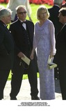 Keeley Shaye Smith,Pierce Brosnan Photo - Archival Pictures - Globe Photos - 89559