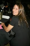 Christy Canyon Photo 5