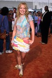 Hilary Duff Photo - Archival Pictures - Globe Photos - 71962