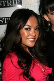 Kaylani Lei Photo 5