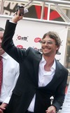 Kevin Federline Photo 5